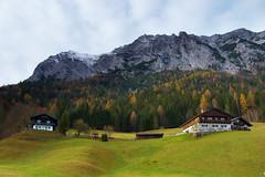 2013-11-10 14-48-37 (Enzojz) Tags: germany bavaria berchtesgaden
