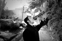 DSCF6406_fotor (SwissAmbush!) Tags: camera leica travel 2 portrait 35mm canon landscape 50mm israel concert nikon fuji phone pentax sony 28mm 14 4 fujifilm 12 af alpha 18 11mm 15mm ef 21mm 10mm nex 556