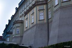 008983 - Praga (M.Peinado) Tags: canon praha praga castillo jardn chequia esko eskrepublika 2013 ccby r canoneos60d repblicachecha 06092013 septiembrede2013