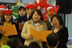 DSC03489 () Tags: christmas zeiss god sony taiwan   1680 a55 taiwanlife    anlong77
