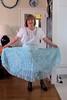 "Long Blue Skirt (Trixy Deans) Tags: hot cute sexy tv highheels cd crossdressing tgirl tranny transvestite heels slip transgendered crossdresser skirts transsexual shemale slips shortskirt trixy cocktaildress shemales fullslip xdresser fullslips crossdreeser trixydeans skirt"" sexytransvestite"