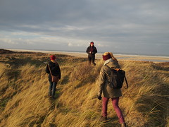Borkum, 2013 (chris.i) Tags: sea island north olympus nordsee silvester omd borkum em5