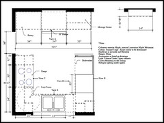 "hamiltons-kitchen-plan-view <a style=""margin-left:10px; font-size:0.8em;"" href=""http://www.flickr.com/photos/113741062@N04/11840897315/"" target=""_blank"">@flickr</a>"