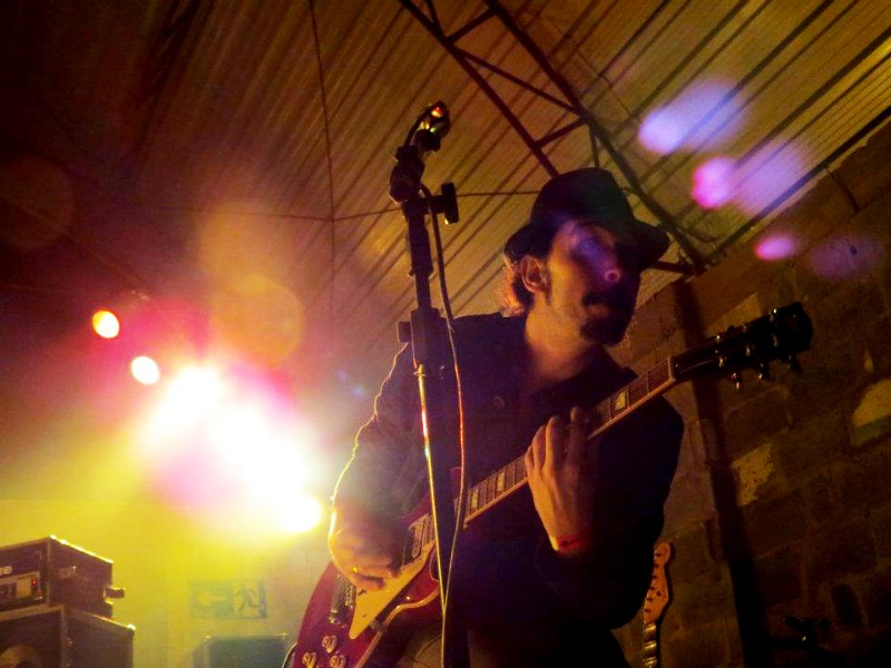 camping__rock_2012_-5