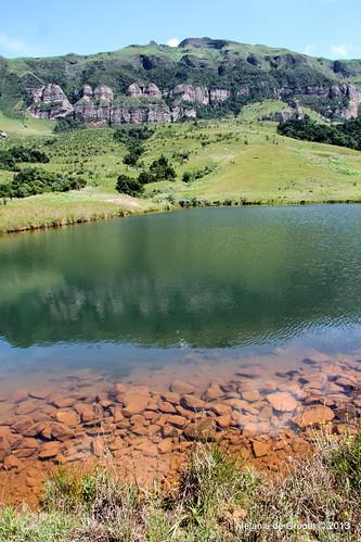 Crystal Clear Lake 2