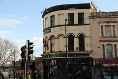 IMG_0963dp (pauluk1234) Tags: london canon january ff 6d 2014