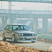 "BMW E30 • <a style=""font-size:0.8em;"" href=""http://www.flickr.com/photos/54523206@N03/11979442834/"" target=""_blank"">View on Flickr</a>"