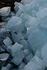 DSC_9676.jpg (arwaphoto) Tags: drift ice kruiendijs