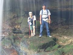 phukradueng_96 (ppana) Tags: cliff thailand waterfall nationalpark bangkok buddhist moo kong chiangmai siam forestpark buriram loei chiangrai sukhothai lampang maehongson ayutthaya savanna doi thonburi nakhonpathom doisuthet phukradung watrongkhun banrakthai maesuai watchongklang watchongkham buatong phrathatdoikongmu sambon burmesestyle phukradungnationalpark doichang maesurin doikongmoo chaeson banruamthai maecham maefang phamakdukcliff chaesonnationalpark tungbuatong maeukor raimaefaluang maeao paipangaung toongnangphaya watchongkhom sunphakiae phalomsakcliff samhaek samkokkork samkosang samkokdon samkhrae phanokaencliff
