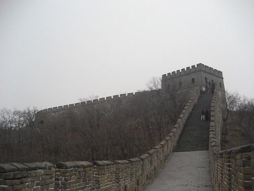 grossemauer 021