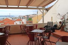 Lisboa - Lisbona (Kristel Van Loock) Tags: travel portugal europa europe lisboa lisbon lissabon viaggio lisbona portogallo capitalcity citytrip