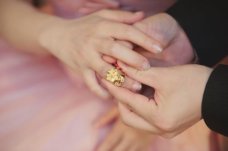 12197690674_1e77d36f81_b- 婚攝小寶,婚攝,婚禮攝影, 婚禮紀錄,寶寶寫真, 孕婦寫真,海外婚紗婚禮攝影, 自助婚紗, 婚紗攝影, 婚攝推薦, 婚紗攝影推薦, 孕婦寫真, 孕婦寫真推薦, 台北孕婦寫真, 宜蘭孕婦寫真, 台中孕婦寫真, 高雄孕婦寫真,台北自助婚紗, 宜蘭自助婚紗, 台中自助婚紗, 高雄自助, 海外自助婚紗, 台北婚攝, 孕婦寫真, 孕婦照, 台中婚禮紀錄, 婚攝小寶,婚攝,婚禮攝影, 婚禮紀錄,寶寶寫真, 孕婦寫真,海外婚紗婚禮攝影, 自助婚紗, 婚紗攝影, 婚攝推薦, 婚紗攝影推薦, 孕婦寫真, 孕婦寫真推薦, 台北孕婦寫真, 宜蘭孕婦寫真, 台中孕婦寫真, 高雄孕婦寫真,台北自助婚紗, 宜蘭自助婚紗, 台中自助婚紗, 高雄自助, 海外自助婚紗, 台北婚攝, 孕婦寫真, 孕婦照, 台中婚禮紀錄, 婚攝小寶,婚攝,婚禮攝影, 婚禮紀錄,寶寶寫真, 孕婦寫真,海外婚紗婚禮攝影, 自助婚紗, 婚紗攝影, 婚攝推薦, 婚紗攝影推薦, 孕婦寫真, 孕婦寫真推薦, 台北孕婦寫真, 宜蘭孕婦寫真, 台中孕婦寫真, 高雄孕婦寫真,台北自助婚紗, 宜蘭自助婚紗, 台中自助婚紗, 高雄自助, 海外自助婚紗, 台北婚攝, 孕婦寫真, 孕婦照, 台中婚禮紀錄,, 海外婚禮攝影, 海島婚禮, 峇里島婚攝, 寒舍艾美婚攝, 東方文華婚攝, 君悅酒店婚攝,  萬豪酒店婚攝, 君品酒店婚攝, 翡麗詩莊園婚攝, 翰品婚攝, 顏氏牧場婚攝, 晶華酒店婚攝, 林酒店婚攝, 君品婚攝, 君悅婚攝, 翡麗詩婚禮攝影, 翡麗詩婚禮攝影, 文華東方婚攝