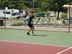14.07.2009 034 (TENNIS ACADEMIA) Tags: de vacances stage centre tennis tournoi 14072009