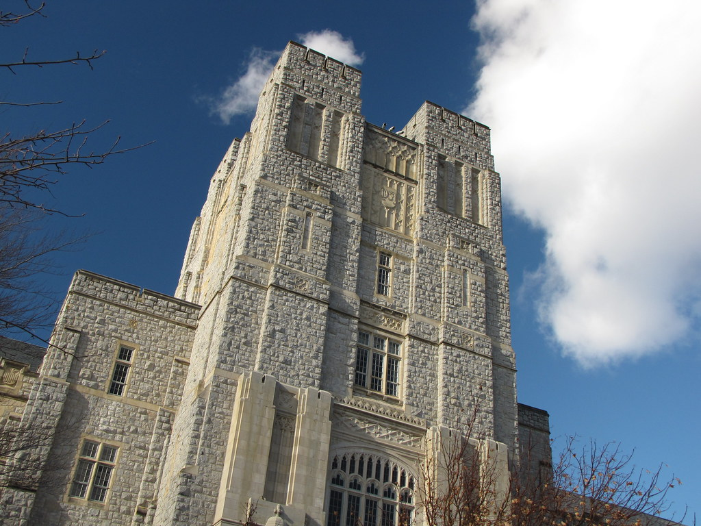 Building Stone Institute : The world s best photos of burruss and hall flickr hive mind
