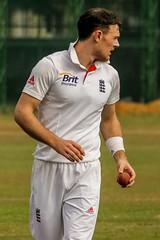"England Lions in Sri Lanka <a style=""margin-left:10px; font-size:0.8em;"" href=""http://www.flickr.com/photos/40608624@N00/12387002755/"" target=""_blank"">@flickr</a>"