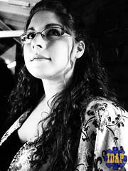 P2079833 (IDAPhotography at Thee-Gartisan Works) Tags: ri cosplay convention warwick cyberpunk steampunk 2014 dieselpunk templecon