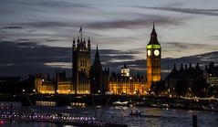 _DSC9128 (javier_hdez) Tags: inglaterra london bigben viajes londres turismo viajar