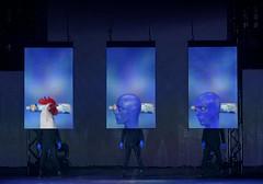 4_Blue Man Group National Tour