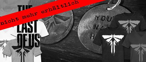 """nicht mehr erhältlich <a style=""""margin-left:10px; font-size:0.8em;"""" href=""""http://www.flickr.com/photos/118380446@N06/12697149033/"""" target=""""_blank"""">@flickr</a>"""