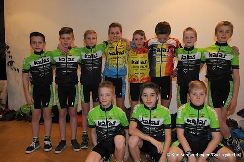 Kalas Cycling Team 99 (158)