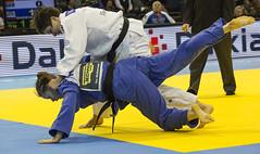 Vargas-Koch_05,jpg (Seahorse-Cologne) Tags: judo fight lutte martialarts dsseldorf lucha luta kampf kampfsport  artesmarciais gevecht artesmarciales  artmartial       judograndprix judograndprix2014 judograndprix2014dsseldorf vargaskoch
