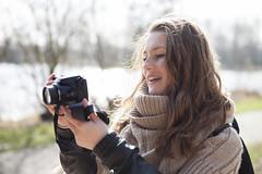 Workshop Fotografie Hoofddorp (Workshops fotografie: www.fotocursushoofddorp.nl) Tags: camera holland dutch fotografie photographer nederland thenetherlands workshop hoofddorp fotograaf haarlemmermeer fotografen fotocursus haarlemmermeersebos workshopfotografie siebebaardafotografie wwwfotocursushoofddorpnl