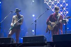 2014-03-01 - IKV - Cosquin Rock - Foto de Marco Ragni