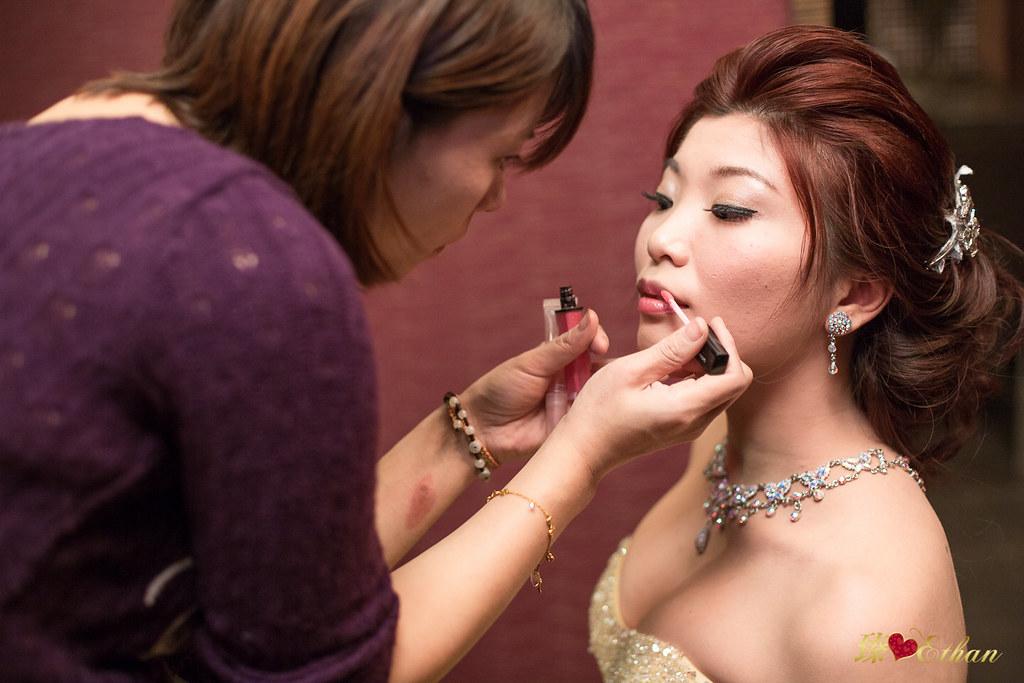 婚禮攝影,婚攝,台北水源會館海芋廳,台北婚攝,優質婚攝推薦,IMG-0014