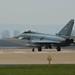 GAF Eurofighter 30+64