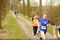 De 27-ste Leekster lenteloop 2014 (Martin_Borgman) Tags: netherlands sport nederland running groningen leek hardlopen atletiek