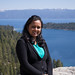 """20140323-Lake Tahoe-162.jpg • <a style=""""font-size:0.8em;"""" href=""""http://www.flickr.com/photos/41711332@N00/13428610985/"""" target=""""_blank"""">View on Flickr</a>"""