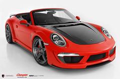 Porsche 991 Carrera ADV5.1 M.V1 SL (ADV1WHEELS) Tags: porsche concave carrera 991 mv1 adv1 forgedwheels advanceone deepconcave adv51 slseries adv1wheels advone adv51mv1sl