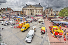 "Groningen • <a style=""font-size:0.8em;"" href=""http://www.flickr.com/photos/45090765@N05/13926488224/"" target=""_blank"">View on Flickr</a>"