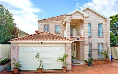39 Cabramatta Road East -, Cabramatta NSW 2166