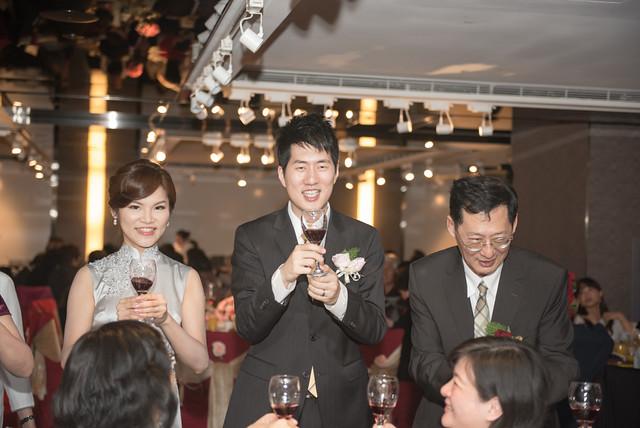 婚禮紀錄,台北婚攝,晶華酒店,晶華婚攝,婚攝紅帽子,DSC_61