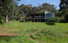 277 Old Telegraph Road East, Crossover VIC