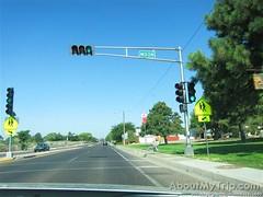 Albuquerque, Bernalillo County, Loma Del Rey, New Mexico, Albuquerque, NM (aboutmytripdotcom) Tags: usa newmexico unitedstates albuquerque roadtrip nm bernalillocounty lomadelrey comancheroadnortheast aboutmytripdotcom moonstreetnortheast erbbestreetnortheast