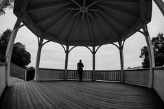 Niagara on the Lake (Caledonia84) Tags: mist lake ontario canada fog museum bay stand war ottawa band niagara fisheye kingston pavilion 1855mm 16mm barrys sonynex5r