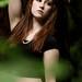 2015-04-25 Nicole Panton-by-eye-for-detail-030.jpg
