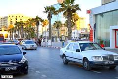 Mercedes Benz E Class Tunisia 2015 (seifracing) Tags: rescue cars scotland cops traffic britain tunisia taxi tunis transport police ambulance renault research trucks hammamet polizei spotting recovery tunisie tunisian tunesien polizia 2015 seifracing