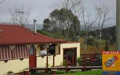 2 Burranjurra Ave, Coomba Park NSW