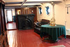 20150627_163542 Cruiser Olympia (snaebyllej2) Tags: c6 ca15 protectedcruiser ussolympia independenceseaportmuseum cl15 ix40 tallshipsphiladelphiacamden