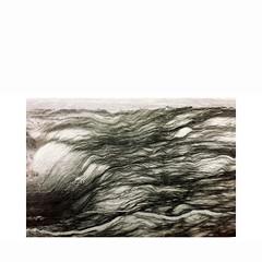 Xilografika irrigada (creonte05) Tags: nikon d7100 2485mmf284d curico chile blancoynegro blackandwhite bw bn litografica eduardomiranda flickr arte art
