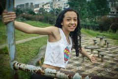 _MG_4530 (gatesgates_) Tags: parque girl kids ensaio central infantil abc menina andr santo