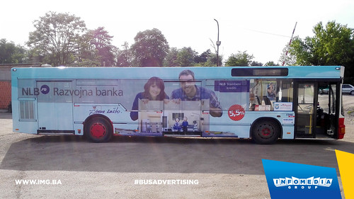Info Media Group - NLB Razvojna banka, BUS Outdoor Advertising, Banja Luka, Bijeljina 05-2015 (3)