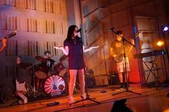 DSC04428 (NYC Guitar School) Tags: baruch engelman hall recital rock roll nycgs new york city guitar school performance summer camp 2015 july kids teens 73015 plasticarmygirl samoajodha samoa jodha