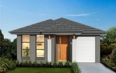 lot 9133 Proposed Rd, Denham Court NSW