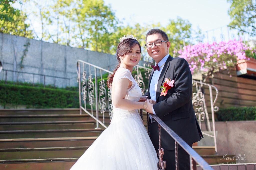 中和晶宴婚禮攝影-婚宴_057