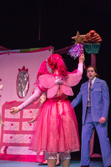 pinkalicious_, February 20, 2017 - 166.jpg (Deerfield Academy) Tags: musical pinkalicious play