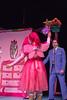 pinkalicious_, February 20, 2017 - 166.jpg (Deerfield Academy) Tags: musical pinkalicious play